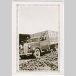 Two men and a truck (ddr-densho-313-21)