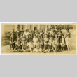 Lowell School 2nd and 3rd grades (ddr-csujad-5-324)