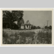 House on the corner of Genda Place (ddr-csujad-43-230)