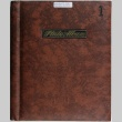 1930-1931 chapter documents and minutes (ddr-densho-277-1)