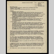 Minutes from the Heart Mountain Community Council meeting, August 31, 1943 (ddr-csujad-55-466)