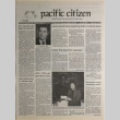 Pacific Citizen, Vol. 102, No. 17 (May 2, 1986) (ddr-pc-58-17)