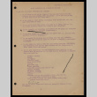 Supervisory bulletin (War Relocation Authority), no. 14, 194[?] (ddr-csujad-55-1736)