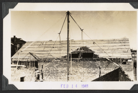Partially built temple roof (ddr-sbbt-4-102)