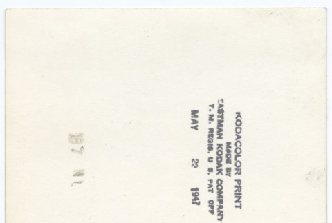 back of one page letter (ddr-one-2-426-master-755e072d76)