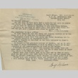 Letter from Issei man to wife (July 3, 1942) (ddr-densho-140-113)