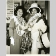 Barbara Chinen and her mother (ddr-njpa-5-382)