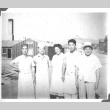 Camp mess hall workers (ddr-densho-157-61)
