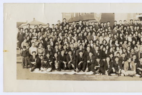 7th Annual NYPBL convention (ddr-sbbt-3-4)