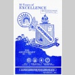 50 years of excellence (ddr-csujad-1-189)