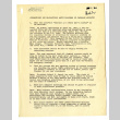 Suggestions for Resolutions about Evacuees of Japanese Ancestry (ddr-csujad-18-10)