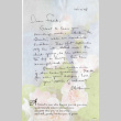 Letter from Michi Weglyn to Frank Chin, April 12, 1998 (ddr-csujad-24-123)