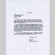 Letter from Frank Emi to Rocky Shimpo (ddr-densho-122-475)