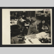 Photograph of War Relocation Authority (ddr-csujad-55-2634)