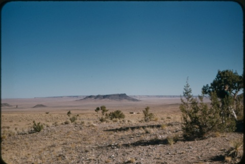 View of rock formations (ddr-densho-338-487)