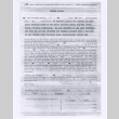 Power of attorney form for the North American Times (ddr-densho-381-130)