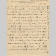 Letter to a Nisei man from his mother (ddr-densho-153-228)