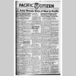 The Pacific Citizen, Vol. 21 No. 16 (October 20, 1945) (ddr-pc-17-42)