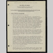 WRA digest of current job offers for period of July 1 to July 15, 1944, Des Moines, Iowa District (ddr-csujad-55-850)