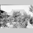 House labeled East San Pedro Tract 190A (ddr-csujad-43-153)