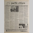 Pacific Citizen, Vol. 102, No. 21 (May 30, 1986) (ddr-pc-58-21)