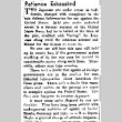Patience Exhausted (June 12, 1941) (ddr-densho-56-503)