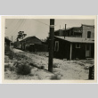 Backside of houses on Terminal Island (ddr-csujad-43-221)