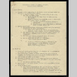 Department of Health and Physical Education proposed program 1943-1944 (ddr-csujad-55-1734)