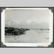 End of the trail, impounded cars (ddr-csujad-47-19)