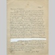 Letter from Issei man to wife (May 7, 1942) (ddr-densho-140-83)