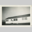 Camp director's house (ddr-manz-7-23)