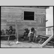 Japanese American workers resting in shade (ddr-densho-151-343)