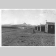 Heart Mountain concentration camp (ddr-densho-152-14)