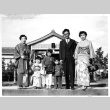 Family in Japan (ddr-csujad-25-177)