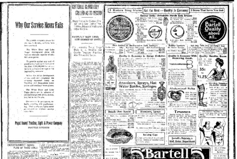 Truth About Japs in Mexico Now Demanded (April 28, 1912) (ddr-densho-56-211)