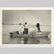 Group standing on a boat (ddr-jamsj-1-520)
