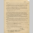 Letter to a Nisei man from a friend (ddr-densho-153-34)
