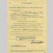 Travel Permit for Evacuees on Seasonal Leave or Indefinite Leave (Trial Period) (ddr-densho-203-26)
