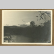 River and mountains (ddr-csujad-33-189)