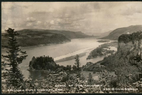Gorge of the 'Columbia' (ddr-densho-359-351)