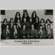 The Girl Scouts of the Buddhist Church (ddr-densho-353-363)