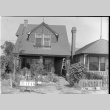 House labeled East San Pedro Tract 173A (ddr-csujad-43-37)