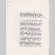Statement by Milton S. Eisenhower to Commission on Wartime Relocation and Internment of Civilians (CWRIC) (ddr-densho-122-275)