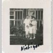 Family picture in camp (ddr-densho-321-55)