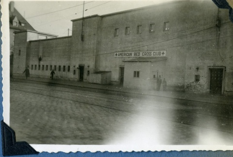 View of the American Red Cross (ddr-densho-22-53)