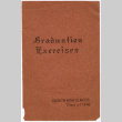 Bakerfield High School Archive Collection (ddr-densho-448)