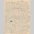 Letter to a Nisei man from his father (ddr-densho-153-147)