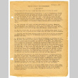 Memorandum from the Office of the Superintendent to all teachers, February 1, 1943 (ddr-csujad-48-107)