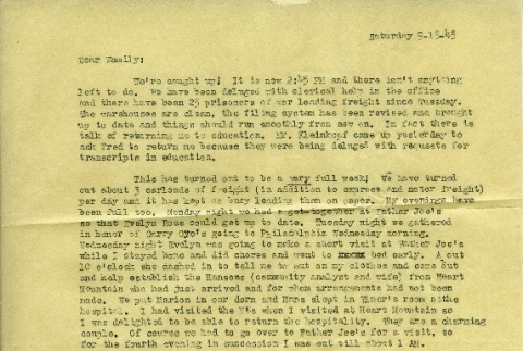 Letter from a camp teacher to her family (ddr-densho-171-80)