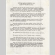 Information sheet about the Tanforan Racetrack/Detention Center (ddr-janm-4-22)
